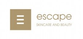 escape new logo 2020 V4